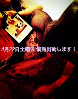 IMG_1234.JPG